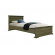 Кровать одинарная «Верди Люкс» с низким изножьем, Цвет: Лесной орех, Спальное место: 2000x800 мм, Размер: 2187x974x851 мм (krovat_odinarnaya_verdi_8_p434_04-1m_lesnoy_oreh5c7636b666813.jpg)