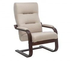 Кресло-качалка  Оскар