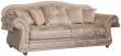 3-х местный диван «Эстель» (3м), Материал: ткань, Группа ткани: 25 группа (estel_31234-31234
