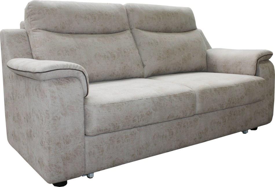 3-х местный диван «Люксор» (3м)   ткань 497-876_20 группа