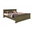 Кровать «Верди Люкс» П434.08п с подъёмным механизмом, Цвет: Лесной орех (krovat_dvoinaya_verdi_p434_08p_lesnoy_oreh5c76520415d03.jpg)