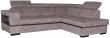 диван Саванна вар.2ml.5mR: ткани 72+105_19 группа