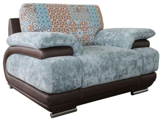 Кресло «Валлетта» (12), Материал: ткань, Группа ткани: 26 группа