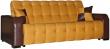 3-х местный диван «Риччи» (3м)  ткань 19 группа