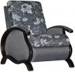 Кресло «Платинум» (12), Материал: ткань, Группа ткани: 24 группа (platinum_12_31101-785