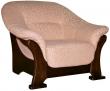 Кресло «Небраска» (12), Материал: ткань, Группа ткани: 24 группа (nebraska_12_780-780