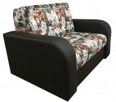 Малогабаритный диван Болеро 4