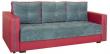 3-х местный диван «Мелисса» ткани_418+873_20 группа