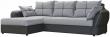 lУгловой диван «Лоренцо» вар. 3mR.6mL: ткани: 783+903_20 группа