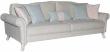 3-х местный диван «Николь» 3M:   ткани  781-781(0)_24 группа
