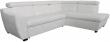 Угловой диван «Мехико» вар 2mL.5mR:  ткань 515_20 группа