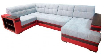 П-образный диван Матисс