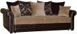 3-х местный диван «Софья»3М  ткани 20 группа