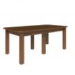 Стол «Верди 28» П394.04, Цвет: Черешня