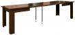 Стол обеденный «Агат 1Р» П255.09, Материал: ДСП ламинированная