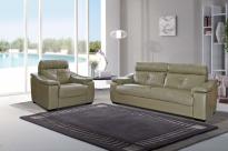 Набор мебели Барселона