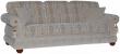 3-х местный диван «Цезарь» (3м)  ткань 25 группа