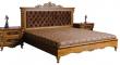 Кровать двойная «Альба 16/1пк» П524.05/1к, Цвет: Палисандр с золочением (krovat_dvoynaya_alba_16-1pk_p524_05-1k_palisandr_zoloto5bd6f4e881bba.jpg)