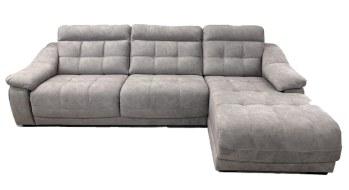 Угловой диван Мирано