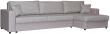 Угловой диван «Веймар» вар 3mL.6mR: ткани: 20 группа