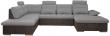 диван Джорджия, вар.8mR.20m.5AL: ткани 30261_1+522_1_19gr