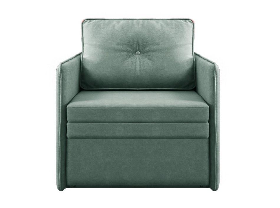 Кресло-кровать Пино О обивка_j14