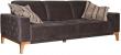 3-х местный диван «Бродвей» 3м  ткань 19 группа