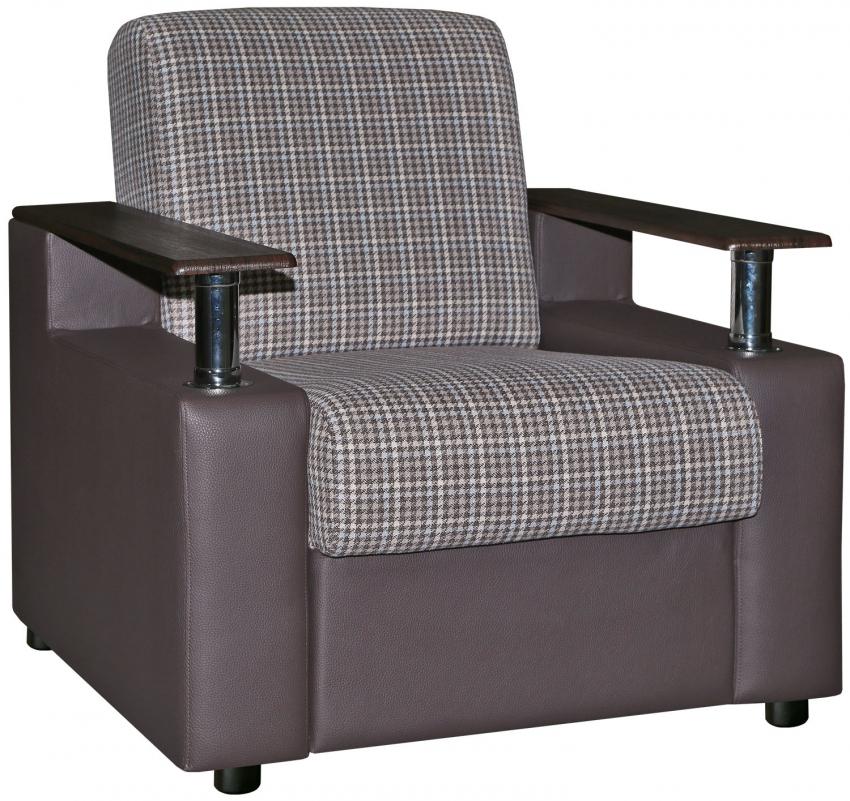 Кресло «Астра 2» (12), Материал: ткань, Группа ткани: 20 группа