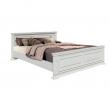 Кровать «Верди Люкс» П434.08п с подъёмным механизмом, Цвет: Слоновая кость (krovat_dvoinaya_verdi_p434_08p_slon_kost5c76518f1cdf7.jpg)