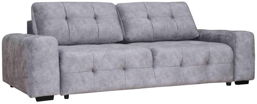 3-х местный диван «Кубус» 3M:  ткань 58_21 группа
