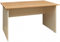 Стол Next П033.051