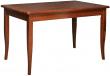 Стол обеденный «Альт» П490.23, Цвет: Черешня
