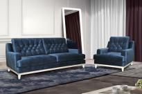 Набор мебели Ева