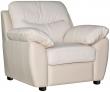 Кресло «Плаза» (12), Материал: комбинированный, Группа ткани: 115 группа (plaza_1079-4079