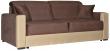 3-х местный диван «Ронни» (3м)  ткань 19 группа