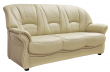 3-х местный диван «Биарриц» 3м