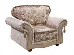 Кресло  Азалия