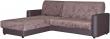 Угловой диван «Мирида» вар. 2mR.6mL: ткани: 20 группа