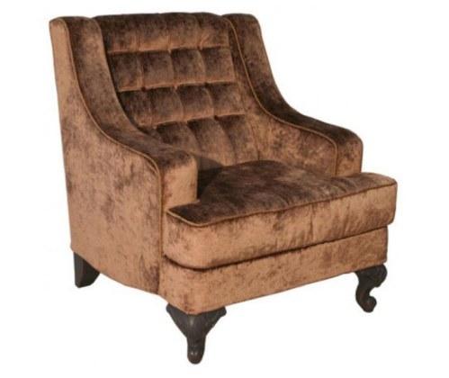Кресло Мокко ММ-308-010