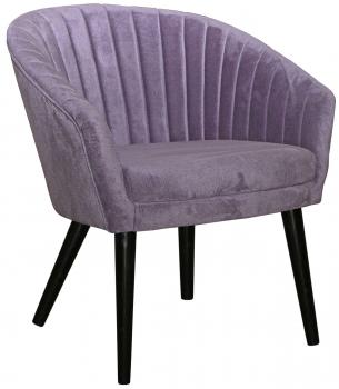 Кресло «Одет 1» (12), Материал: ткань, Группа ткани: 21 группа