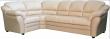 Угловой диван «Сенатор» вар. 3mR.90.1L: натуральная кожа 1065_120 группа