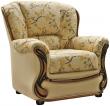 Кресло «Изабель 2» (12), Материал: ткань, Группа ткани: 27 группа (izabel_2_30072-30072