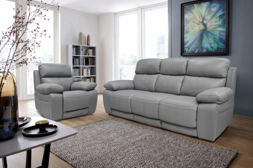 Набор мебели Верона