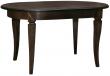 Стол «Верди 10А» П313.07, Цвет: Венге