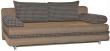 Тахта «Вилия 1» (3м), Материал: ткань, Группа ткани: 19 группа (viliya_1_30806