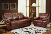 Набор мебели Питсбург
