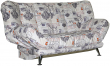 3-х местный диван «Икар» (3м)  ткань 120группа