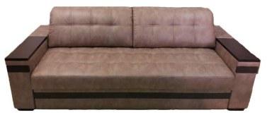 3-х местный диван Матисс