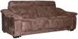 диван «Мирано» 3м: ткань,: 22 группа