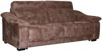 3-х местный диван Мирано